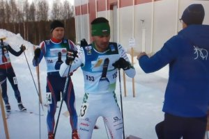 Stanimir Belomazhev on WSOC 2019