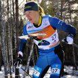Шведската звезда в ориентирането Туве Александершон спечели поредна световна титла в кариерата си. На въвеждащия старт от програмата на световното първенстево по ски ориентиране в Питеа, Швеция, Александершон завърши над...