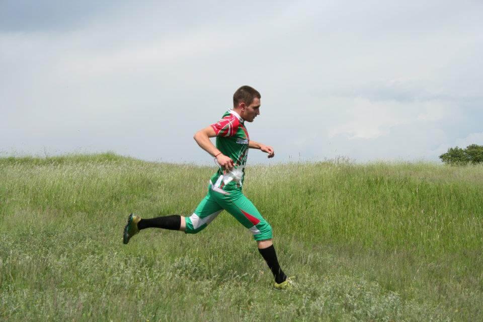 Атанас Кателиев