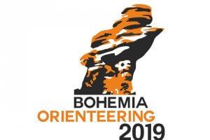 Логото на bohemia 2019